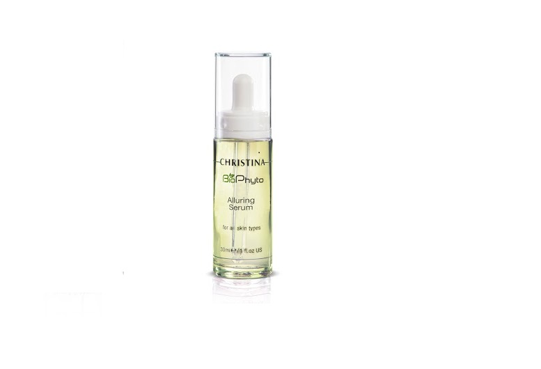 biophyto_allure-serum1