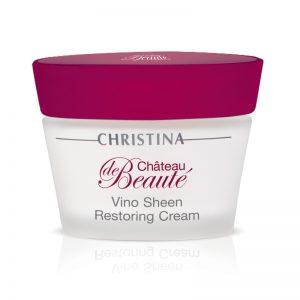 chateau-jar-restoring-cream-big