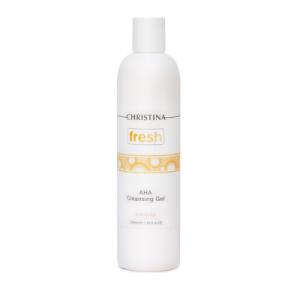 fresh-aha-cleansing-gel-2