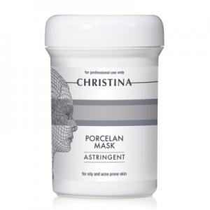 porcelan-astrin-pack
