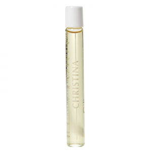silk-sos-eyeserum-nopack