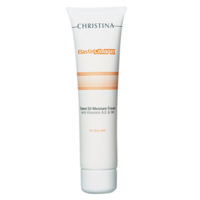 elestincollagen-dry-tube
