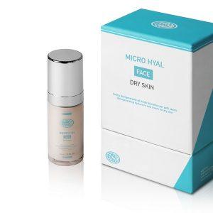 micro-hyal-dry-skin